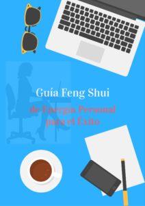 guia-feng-shui